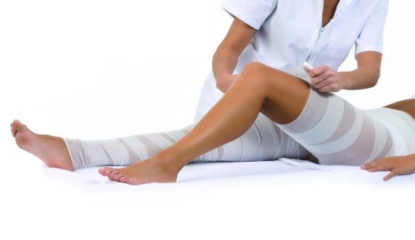 Kosmetologinės kūno procedūros